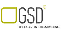 GSD Remarketing GmbH & Co. KG