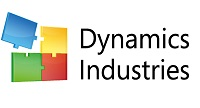 Dynamics Industries GmbH