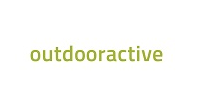 Outdooractive GmbH & Co. KG