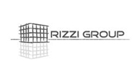 RIZZI-GROUP