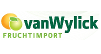 Fruchtimport vanWylick GmbH
